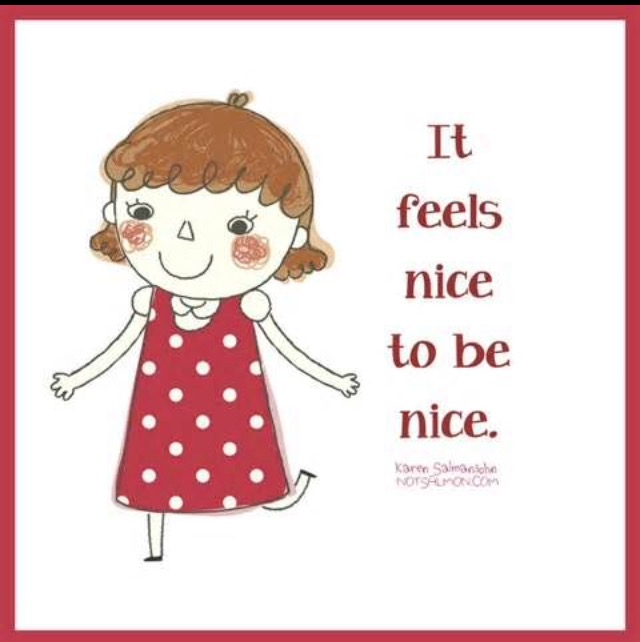 Image result for kindness quotes for children clip art