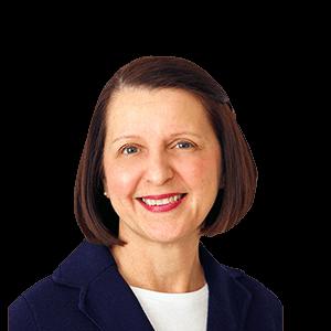 Debra Pagano